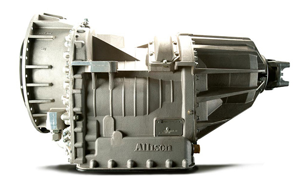 Allison ,-transmission ,-Kenworth ,-T359,-ATN